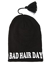 Bad 8 Hair Day SEK 69, Rut m.fl. - NELLY.COM