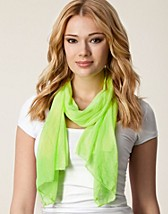 Accessories miscellaneous , Price Neon Scarf , Rut&Circle - NELLY.COM
