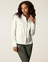 Blusar & skjortor , Price Darlene Shirt , Rut&Circle - NELLY.COM