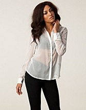 Blouses & shirts , Price Darlene Shirt , Rut&Circle - NELLY.COM
