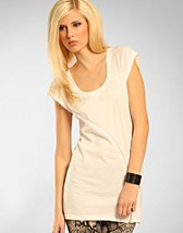 Britstown Zip Tee SEK 149, Serious Sally by Rut m.fl. - NELLY.COM