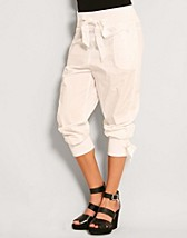 Tie Pant SEK 249, Serious Sally by Rut m.fl. - NELLY.COM