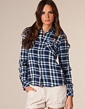D.mixed Shirt SEK 259, Serious Sally by Rut m.fl. - NELLY.COM