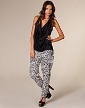 80's Pants SEK 299, Serious Sally by Rut m.fl. - NELLY.COM