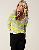 Jumpers & cardigans , Jana Knit , Sally&Circle - NELLY.COM