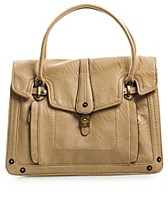 Bags , Cindy Bag , Mischa Barton - NELLY.COM
