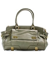 Bags , Kim Bag , Mischa Barton - NELLY.COM