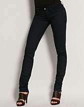 Skinny Dark Jeans SEK 1299, Tiger Of Sweden - NELLY.COM