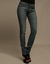 Blaise Jeans SEK 749, Tiger Of Sweden - NELLY.COM