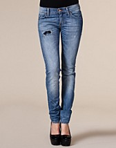 Skinny Jeans SEK 1295, Tiger Of Sweden Jeans - NELLY.COM