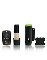 Promotion Kit SEK 60, Konad Nail Art - NELLY.COM