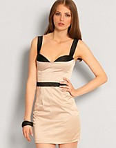 Elise Pencil Dress SEK 449, Elise Ryan - NELLY.COM