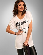 My World My Style SEK 379, Your Eyes Lie - NELLY.COM