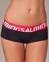 Superior Woman Boxer SEK 199, Salming Underwear - NELLY.COM