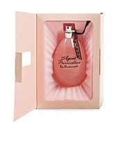 Fragrances , Eau Emotionnelle Edt 100ml , Agent Provocateur - NELLY.COM