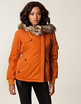 Jackets and coats , Anchohuma Jacket , Odd Molly - NELLY.COM
