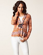 Jumpers & cardigans , Canna Cardigan , Odd Molly - NELLY.COM