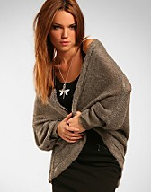 Ell Knit Cardigan SEK 399, Only - NELLY.COM