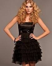 Get It Party Dress SEK 459, Only - NELLY.COM