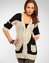 Clara Cardigan SEK 459, Only - NELLY.COM