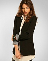 New Sure Mens Blazer SEK 399, Only - NELLY.COM