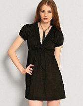 Larson Love SS Dress SEK 259, Only - NELLY.COM