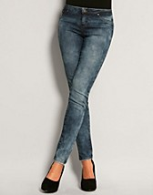 Duffy Jeans SEK 359, Only - NELLY.COM