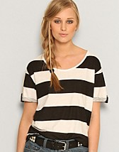 Mens stripe SEK 159, Only - NELLY.COM