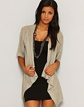 New Lai Knit Cardigan SEK 179, Only - NELLY.COM