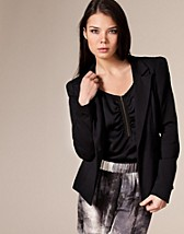 Shudder Blazer SEK 459, Only - NELLY.COM