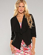 Christin Blazer SEK 359, Only - NELLY.COM