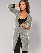 Madison X-Long Cardigan SEK 299, Only - NELLY.COM
