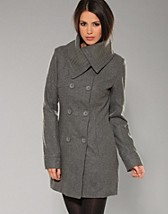 Margit Wool Jacket SEK 499, Only - NELLY.COM
