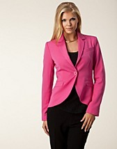 Jackets and coats , Evita Update Tight Blazer , Only - NELLY.COM