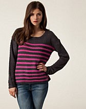 Jumpers & cardigans , Maja Pullover , Only - NELLY.COM