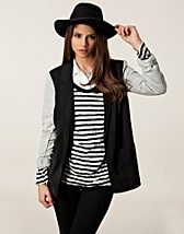 Jackets and coats , Zane Blazer , Only - NELLY.COM