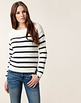 Trjor , Sif Pullover Knit , Only - NELLY.COM