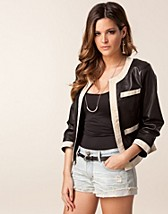 Jackor , Malena Jacket , Jofama - NELLY.COM