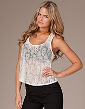 Faine Top SEK 179, Lily Limited - NELLY.COM
