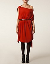 Dresses , Rectangle Dress , Vivienne Westwood - NELLY.COM