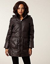 Jackor , Ella Jacket , Replay - NELLY.COM