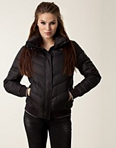 Jackor , Ewa Jacket , Replay - NELLY.COM