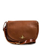 Bags , Bethany Leather Bag , Vivienne Westwood - NELLY.COM