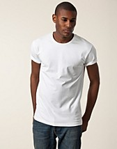 T-shirts , Gizmo T-shirt O-Neck Noos , Selected Homme - NELLY.COM