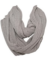 Handle Scarf SEK 249, Selected Homme - NELLY.COM