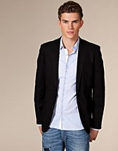 Kavajer , One Tax Code Blazer , Selected Homme - NELLY.COM