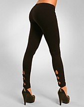 Bow  Leggings SEK 249, Motel - NELLY.COM