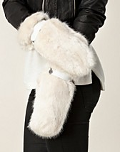 Accessoarer vrigt , Fur Paws , Barts - NELLY.COM