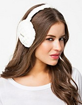Accessoarer vrigt , Zarah Earmuffs , Barts - NELLY.COM