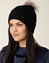 Accessories miscellaneous , Filippa Beanie , Barts - NELLY.COM
